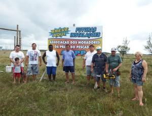 1º Torneio de Funda ou Bodoque será realizado em Arroio do Silva