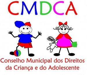 CMDCA Arroio do Silva, SC