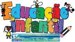Site da Educação Infantil de Arroio do Silva será lançado