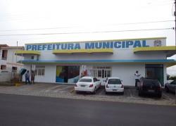 Prefeitura de Balneário Arroio do Silva realiza leilão de imóveis
