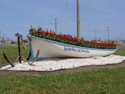 Turismo e Cultura do Arroio do Silva serão destaque nesta semana