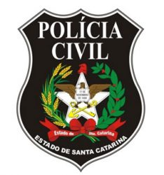 PC SC