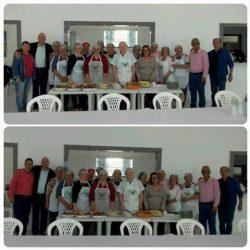 Curso qualifica mulheres em Arroio do Silva