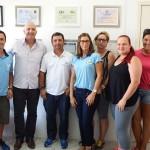 Balneário Arroio do Silva vai sediar o 45º JERVA E 7º PARAJERVA