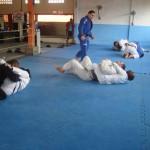 Circuito Profissional de Jiu Jitsu em Arroio do Silva