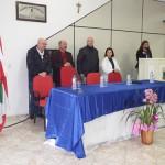 Saúde é tema de Conferência em Balneário Arroio do Silva