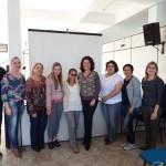 Empresários de Arroio do Silva buscam qualificação