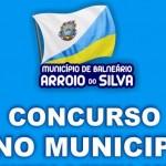 Prefeitura lança Concurso para a escolha do Hino Municipal