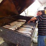 Vem aí a 25ª Festa do Peixe de Arroio do Silva