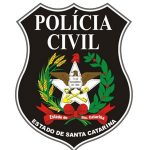 Polícia finaliza inquérito que apurou homicídio no Arroio do Silva