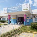 Outubro Rosa: mobilização a favor da saúde de Balneário Arroio do Silva