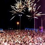 Definida a programação de eventos para o final de ano em Balneário Arroio do Silva