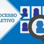 Prefeitura de Arroio do Silva anuncia Processos Seletivos